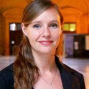Lauren Quidu